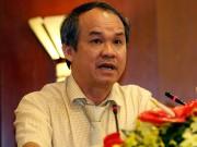 Bóng đá - Bầu Đức: HAGL đang hy sinh vì bóng đá Việt Nam