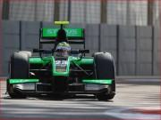Thể thao - F1: Khi Mercedes, Ferrari muốn làm chủ cuộc chơi