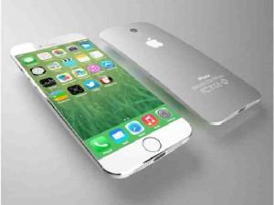 Dế sắp ra lò - Những tính năng đáng mơ ước trên iPhone 7