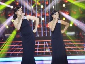 """Ca nhạc - MTV - Phương Mỹ Chi trở lại phong độ, """"ẵm"""" 100 triệu"""