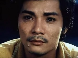 """Phim - Phát ngôn tuần qua: Thương Tín bị ép """"yêu"""" năm 13 tuổi"""