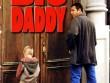 Star Movies 18/12: Big Daddy