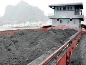 Tin tức trong ngày - Đường dây buôn lậu hàng nghìn tấn than qua biên giới