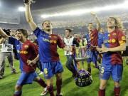 Bóng đá - World Cup các CLB: Barcelona nhắm lập kỷ lục thế giới
