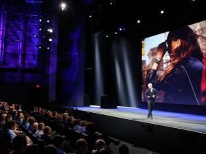 Dế sắp ra lò - Apple Watch 2 sẽ ra mắt tháng 3, iPhone 6C dùng chip A9