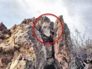 Du lịch - Bí ẩn núi Shasta - nơi linh thiêng nhất hành tinh