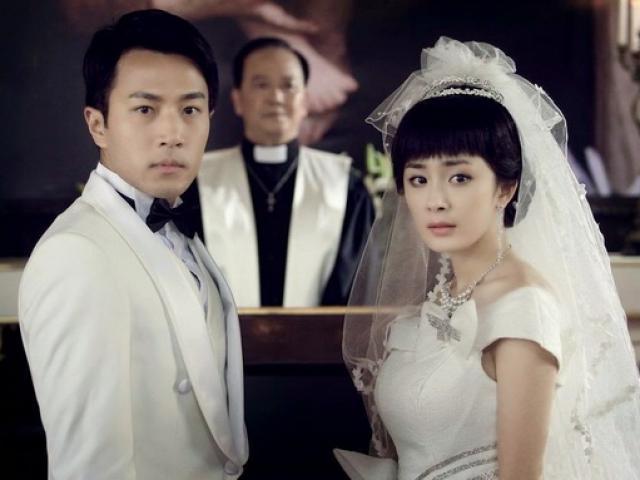 """Tình địch chuẩn bị kết hôn, Dương Mịch phát ngôn: """"Tôi chẳng việc gì phải chúc phúc"""" - 5"""