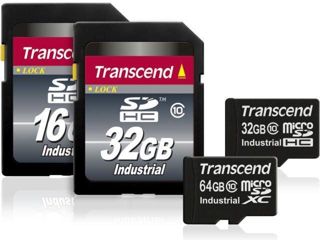 Đã có đầu đọc thẻ nhớ USB Type-C tương thích với Galaxy S8/S8+ - 2