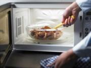Ẩm thực - Những thực phẩm tuyệt đối không hâm nóng lại khi ăn