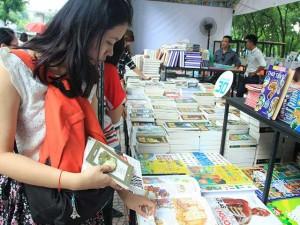 Tin tức trong ngày - Chuyên gia lý giải nguyên nhân người Việt ít đọc sách