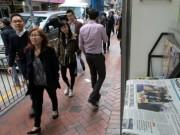 """Tài chính - Bất động sản - Tờ báo hơn trăm tuổi của Trung Quốc """"về tay"""" Alibaba"""