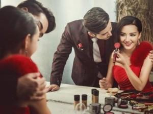 Bạn trẻ - Cuộc sống - Phát hiện vợ ngoại tình nhờ mùi nước hoa