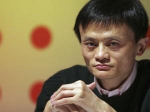 Thế giới - Tỷ phú Jack Ma chi 266 triệu USD mua tờ báo hơn 100 tuổi