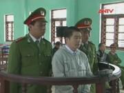 """Video An ninh - Lại hoãn tuyên án """"siêu trùm"""" ma túy Tàng Keangnam"""