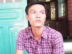 An ninh Xã hội - Chưa có kinh phí bồi thường oan sai kỳ án hiếp dâm ở Bình Phước