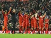 Bóng đá - Fan MU chế nhạo Klopp vì ăn mừng trận hòa West Brom