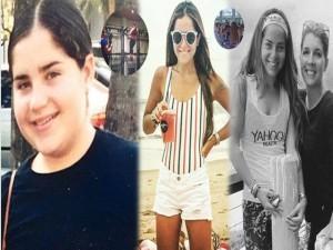 Bạn trẻ - Cuộc sống - Bị bạn thân cướp 'bạn trai' cô gái 'lột xác' nóng bỏng