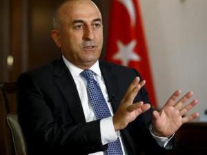 Thổ Nhĩ Kỳ cảnh báo Nga: Chúng tôi kiên nhẫn có giới hạn