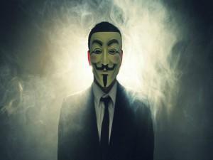 Thế giới - Nhóm hacker Anonymous đang tấn công IS là ai (Kì 1)