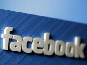 Công nghệ thông tin - Trụ sở Facebook tại Đức bị tấn công