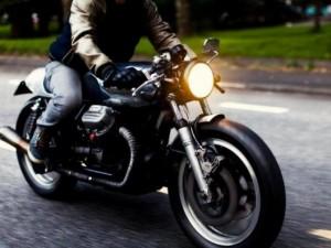 Tin tức trong ngày - Bật đèn xe máy ban ngày: Nên thí điểm với xe phân khối lớn