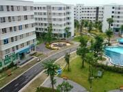 Tài chính - Bất động sản - Quỹ nhà cho người nghèo đô thị đi đâu?