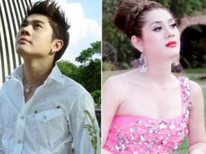 Đời sống Showbiz - 'Nhan sắc chuyển giới' Lâm Chi Khanh ngày càng khác lạ