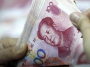 Tài chính - Bất động sản - Trung Quốc tiếp tục phá giá đồng Nhân dân tệ