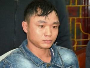An ninh Xã hội - Bất ngờ lý do gây án vụ sát hại 2 chủ quán karaoke
