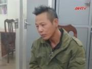 Video An ninh - Vụ thảm án Thạch Thất: Khởi tố kẻ giết người máu lạnh