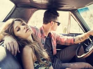 Tình yêu - Giới tính - 6 điều không thể tha thứ được trong tình yêu