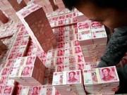 Tài chính - Bất động sản - TQ lên tiếng thừa nhận làm sai số liệu kinh tế nghiêm trọng