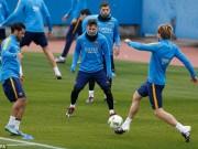 Bóng đá - Thiếu Neymar, Barca vẫn tin hoàn thành mộng ăn năm