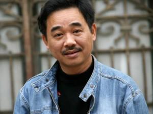 Giải trí - Lý do khiến diễn viên Quốc Khánh ngoài 50 vẫn chưa lấy vợ