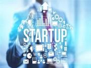 Cẩm nang tìm việc - 5 bài học quan trọng nhà khởi nghiệp cần biết