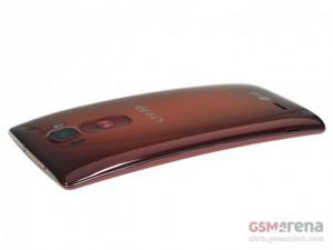 """Dế sắp ra lò - LG sẽ """"bỏ qua"""" G Flex 3, công bố V10 thế hệ 2"""