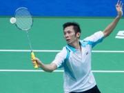 Tennis - Tin thể thao HOT 16/12: Tiến Minh thắng trận đầu tay ở Mexico