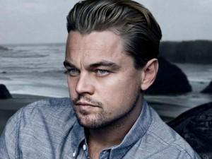 Ngôi sao điện ảnh - Leonardo DiCaprio hài hước kể về 3 lần... chết hụt