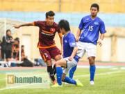 Bóng đá - U23 VN – Cerezo Osaka: Kết quả không phải trên hết