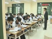 Giáo dục - du học - Hà Nội chính thức tăng học phí từ 1/1/2016