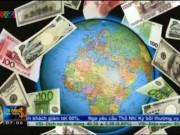 Tài chính - Bất động sản - Bản tin tài chính kinh doanh 17/12: FED tăng lãi suất, ai được lợi và ai thiệt hại?