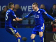 Bóng đá - Fan trúng đậm nhờ Leicester khuynh đảo Ngoại hạng Anh
