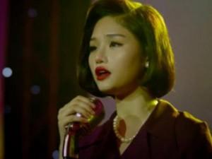Phim - Rơi nước mắt với Miu Lê trong 'Em là bà nội của anh'