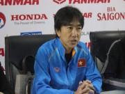 """Bóng đá - HLV Nhật """"phục"""" ông Miura, khen Công Phượng nức nở"""