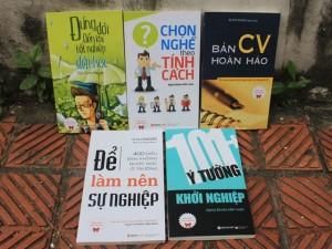 Đại tiệc sách sẽ diễn ra tại Hà Nội