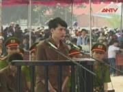 Video An ninh - Ớn lạnh lời khai của Nguyễn Hải Dương tại tòa