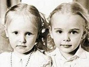 Thế giới - Putin khoe con gái nói thành thạo 3 ngoại ngữ