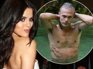 Đời sống Showbiz - Selena Gomez đăng ảnh trai lạ để 'trả đũa' Justin Bieber