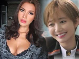 Làm đẹp - 7 trào lưu làm đẹp khiến giới trẻ Việt mê mệt