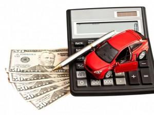 """Ô tô - Xe máy - Thu nhập nào, """"nuôi"""" xe hơi đấy!"""